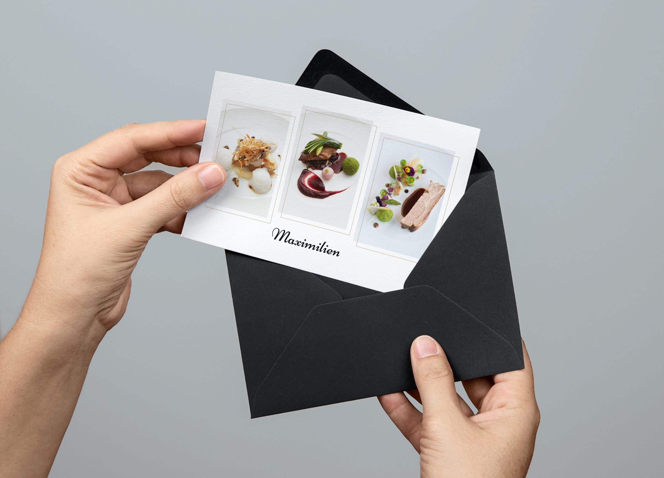 Greeting-Card-PSD-MockUp_Maximilien