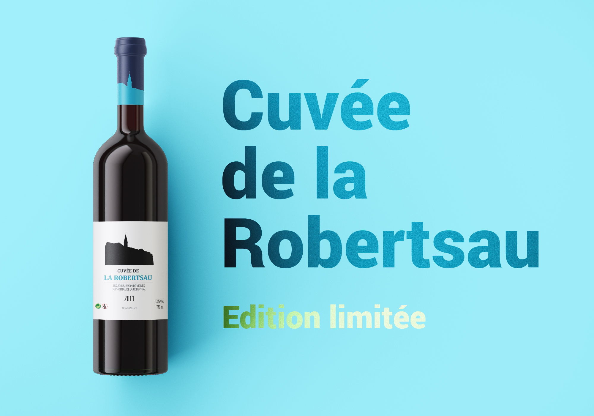 ROB_Wine_Bottle_Mockup